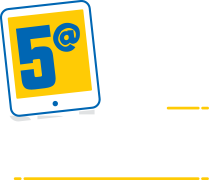 5° do Crédito