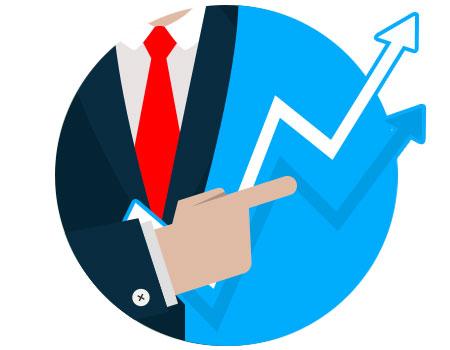 Conheça as aceleradoras de negócios