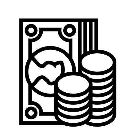 Serviços Financeiros em Foco