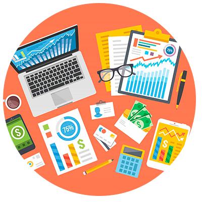 Micro e pequena empresa - renegociação