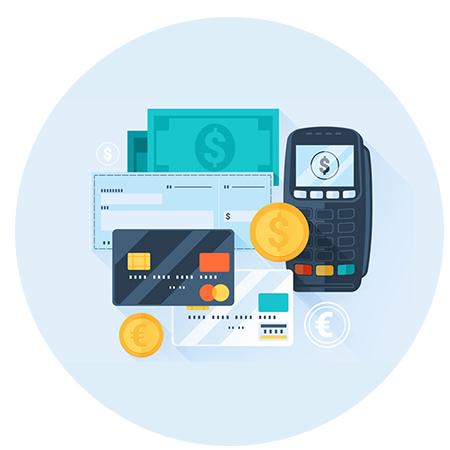 Uso de recebíveis como garantia nas operações de crédito