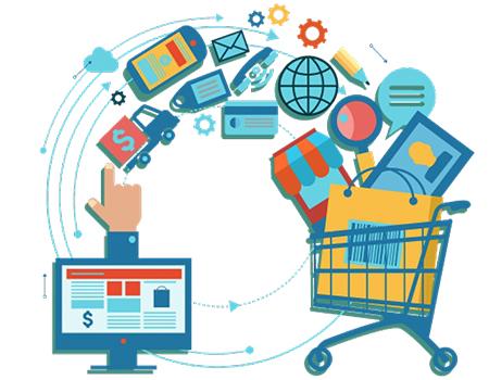 Tudo o que você precisa saber sobre e-commerce