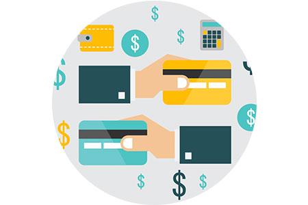 Autofinanciamento - Entenda as possibilidades