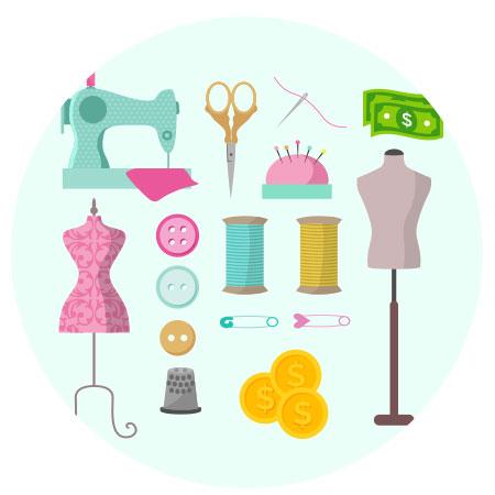 Crowdfunding na moda - Alternativa viável para potencializar o seu negócio