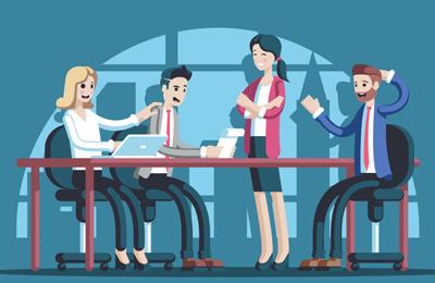 Cooperativa de Crédito: o que são, como funcionam e como aproveitar os benefícios.